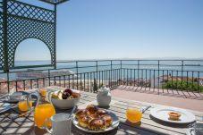 Appartement à Lisbonne - Penthouse Terrace 360º Lisbon View 1...