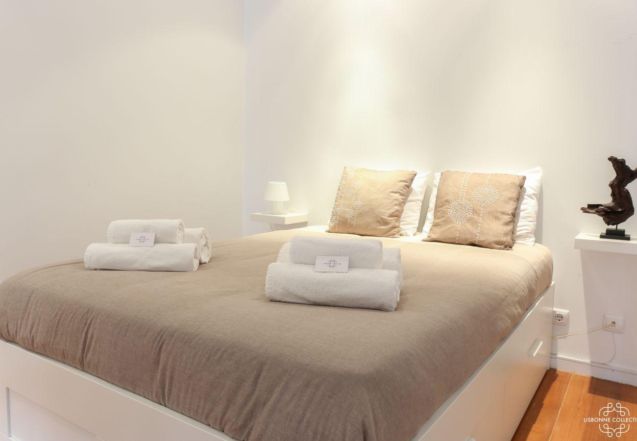 Chambre pour adulte haut de gamme et lit prestige à louer pour un week-end