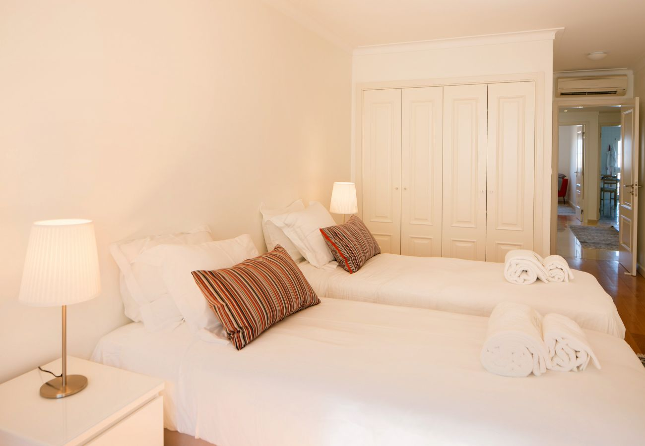 Chambre à louer idéale pour un séjour entre amis ou en famille