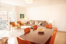 Appartement à Lisbonne - Stylish and Beautiful Apartment with...