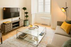 Appartement à Lisbonne - Baixa Cozy 65 by Lisbonne Collection