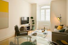 Appartement à Lisbonne - Downtown Sleek Apartment 65 by Lisbonne...