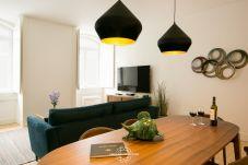 Appartement à Lisbonne - Baixa Elegant 66 by Lisbonne Collection