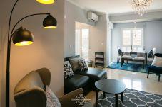 Appartement à Lisbonne - Elegance Mouraria View 68 by Lisbonne...