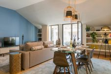 Appartement à Lisbonne - Very central and cool 2 bed apartment...