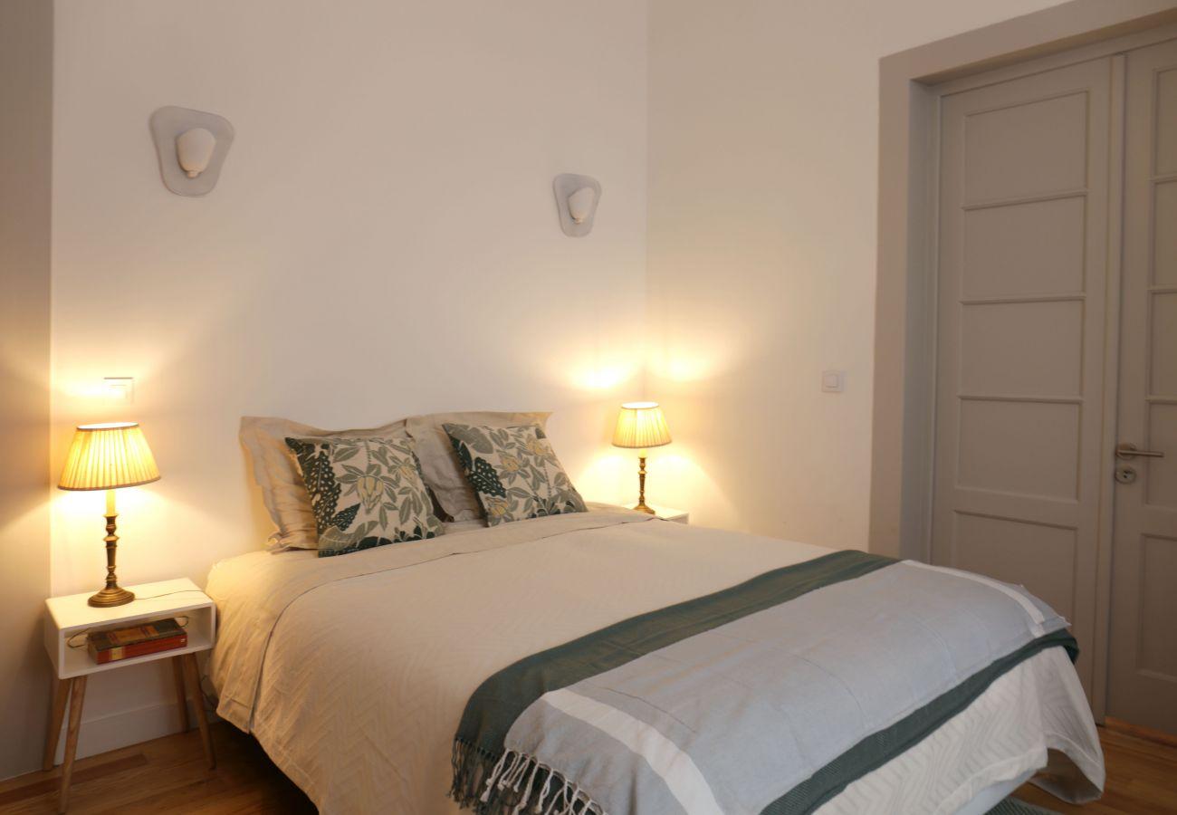 Appartement à Lisbonne - LS Alfândega